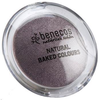Eyeshadow Baked - Benecos MELANGE