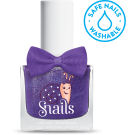 <!-- 013 -->PromGirl -  Washable Polish *NEW COLOUR*