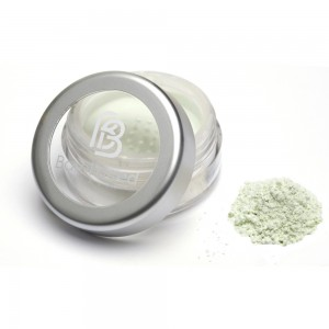 Colour Corrector for redness  - CALM - Barefaced Beauty