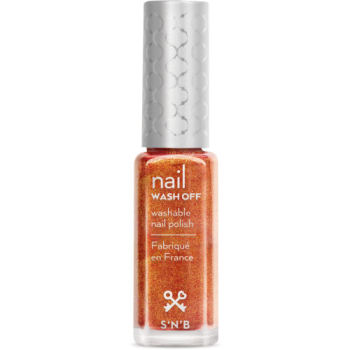 BIJOU 2169 - Snails Nails water soluble Nail polish