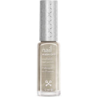 BIJOU 2175 - Snails Nails water soluble Nail polish