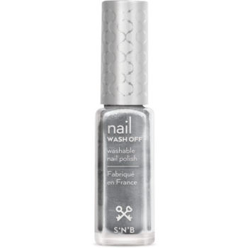 BIJOU 2206 - Snails Nails water soluble Nail polish
