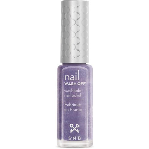 BLUE JEANS 2027- Snails Nails water soluble Nail polish