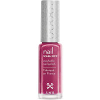 ROUGE 2030 - Snails Nails water soluble Nail polish