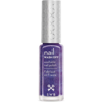 ROUGE 2075 - Snails Nails water soluble Nail polish