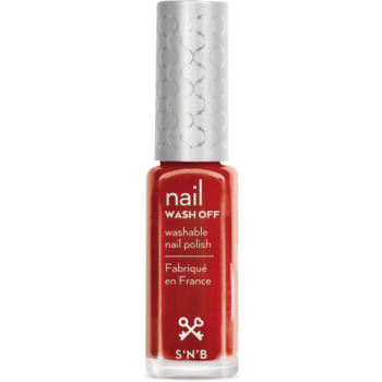 ROUGE 2167- Snails Nails water soluble Nail polish