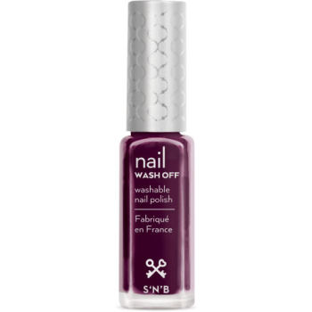 ROUGE 2174 - Snails Nails water soluble Nail polish