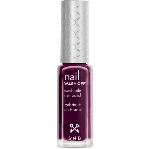 MOULIN ROUGE 2174 - Snails Nails water soluble Nail polish
