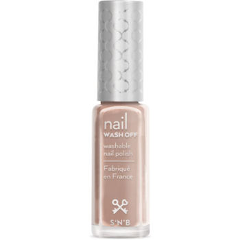 NATUREL 2172 - Snails Nails water soluble Nail polish