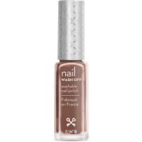 NATUREL 2173 - Snails Nails water soluble Nail polish