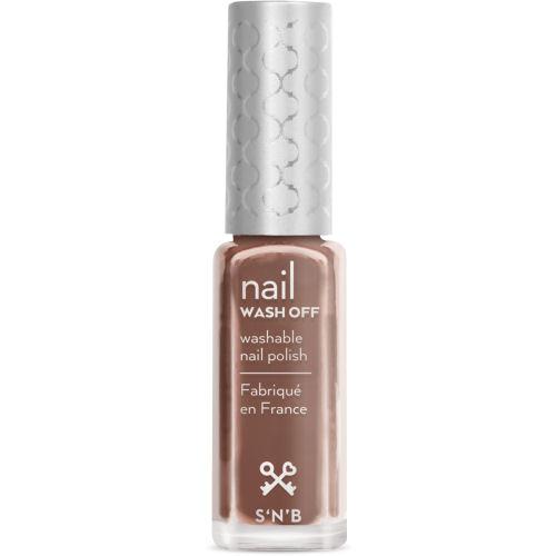 NATUREL 2173 - Snails Nails water soluble Nail polish