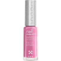 PERLE ROSE 2033- Snails Nails water soluble Nail polish