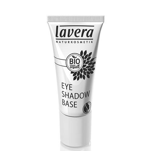 Eyeshadow Based