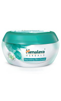 Nourishing skin cream  Himalaya Herbal