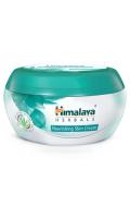 Nourishing skin cream  Himalaya Herbal