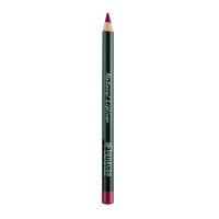 Lipliner Pencil - Natural  - RED  - Benecos