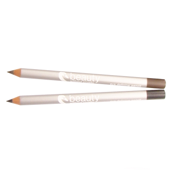 BWC - Eye Defining Pencil  Vegan -  Soft Brown