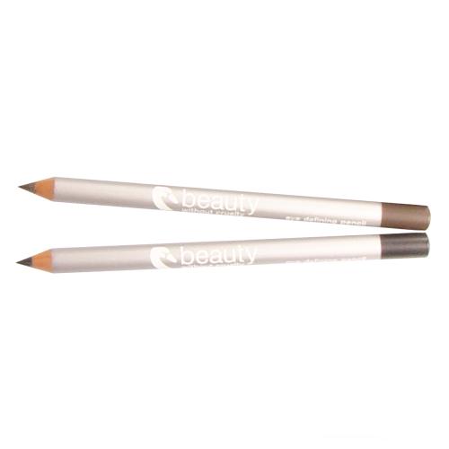 BWC - Eye Defining Pencil  Vegan -  Soft Brown