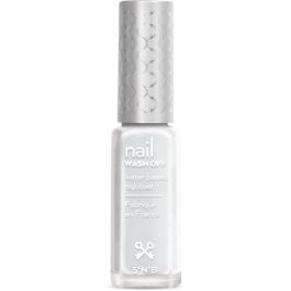 Top Coat - Snails Nails water soluble Nail polish
