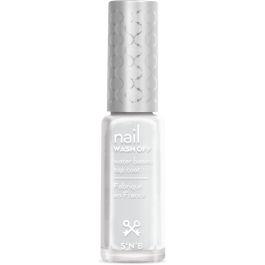 Top Coat - Snails Nails water soluble Nail polish