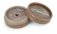 Pearl Touch shimmer for eyes, cheeks, body - Granite (5)