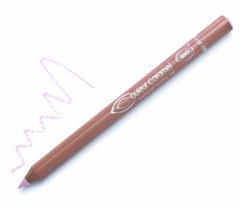 Eye & Lip Pencil - PINK (113) Couleur Caramel