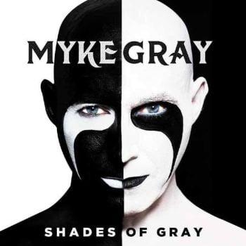 correct album cover