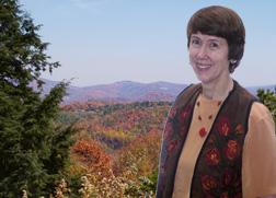 Judy Cook web