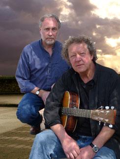 Mick-Ryan-and-Paul-Downes