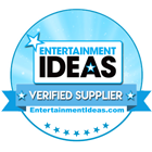verified-supplier-logo