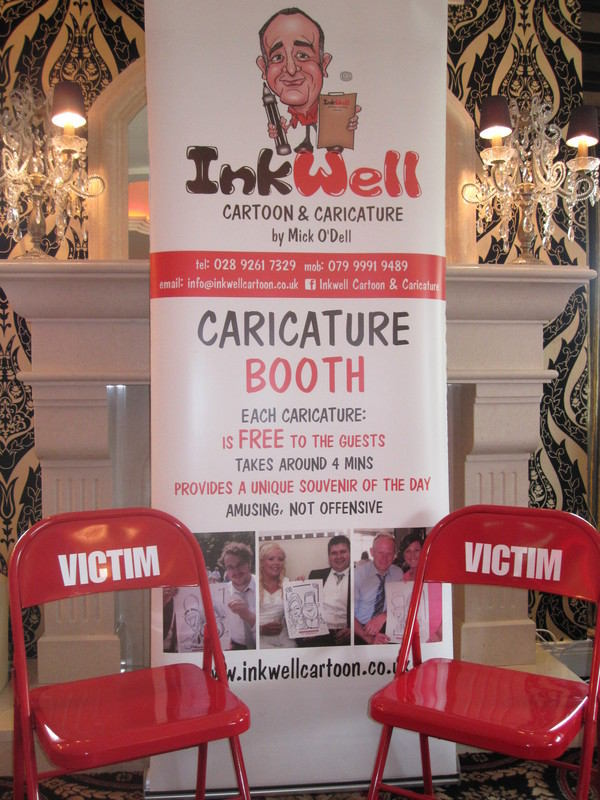 victim chairs 4