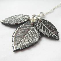 Pendants UK