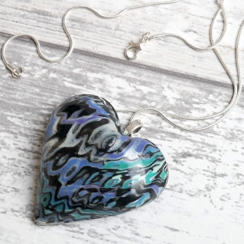 Love, Heart, Gift For Woman, Jewellery