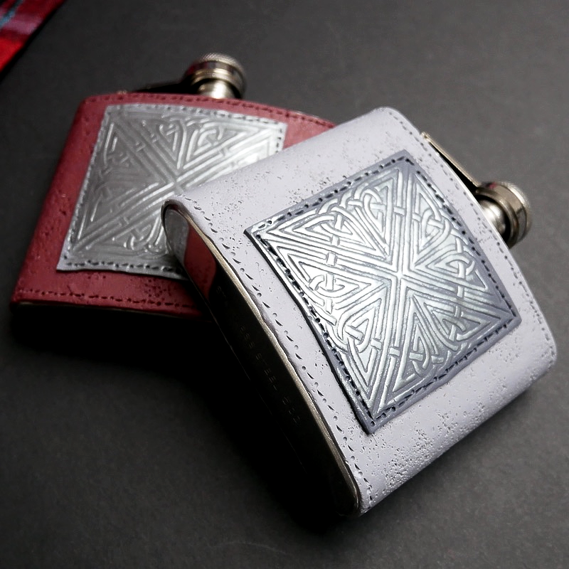 Hip Flasks, Best Man,Gifts for Him