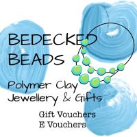 Bedecked Beads Unique Jewellery Gift Vouchers