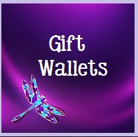 Gift Wallets
