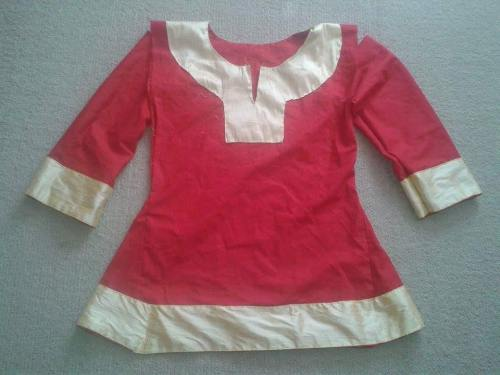 Viking Shirt / Tunic