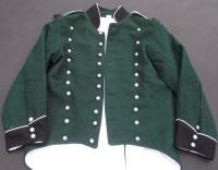 Reenactment Uniforms / Dress