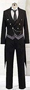 black-butler-sebastian-uniform-2