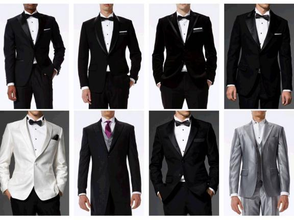 customized-grooms-tuxedos-and-suits-dapper-groom-groomsmen-formal-wear