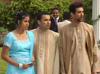 Traditional Indian /Saris