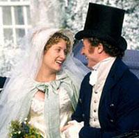 Georgian Wedding Attire