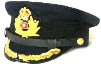 Titanic Hats