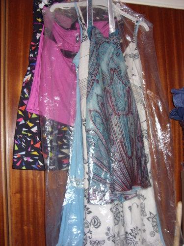 Cabaret & Cocktail dresses