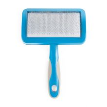 Ancol Ergo Universal Slicker Brush - Med