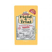 Field & Trial Chicken & Rice 15kg