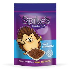 Spikes Tasty Semi-moist 550g