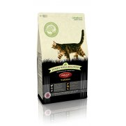 James Wellbeloved  Adult Cat Turkey & Rice 10kg