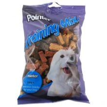 Pointer Training Mix 150g