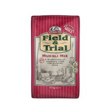 Skinners Field & Trial Muesli Mix 15kg